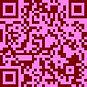 213991564_415580679597842_7288231934823315949_n_edited.jpg