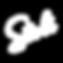 Stoli-Logo.png