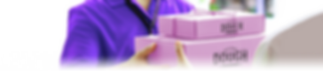 Delivery_Banner.png