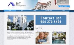 EKT Management