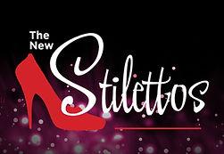 Stillettos_WEB.jpg