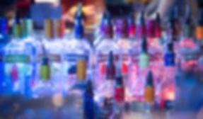 Smirnoff cocktals