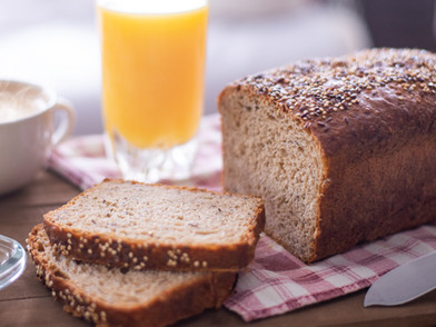 Seed-Bread.jpg