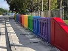 pridebridge.jpeg