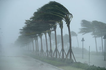 hurricane-categories.jpg