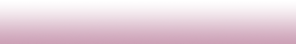 PinkGradient.png
