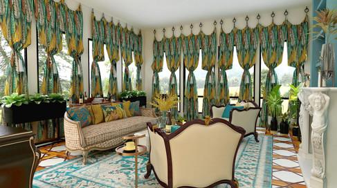 Living_Room_!.jpg