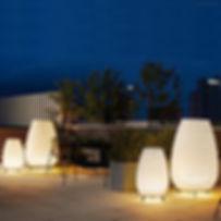 Amphora Outdoor Floor Lamp.jpg