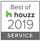 Best of Houzz Service 2019.jpg