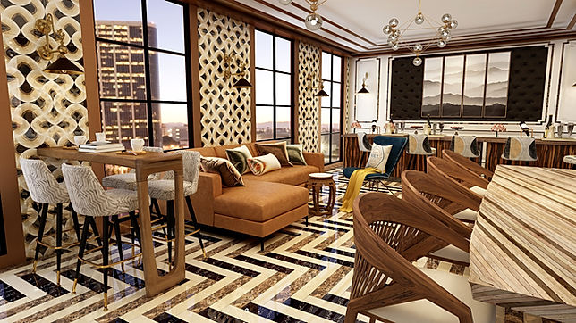 Hotel_Lounge_City_View_3.jpg