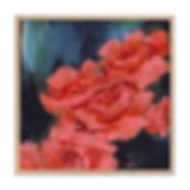 coral-roses-minted.jpg