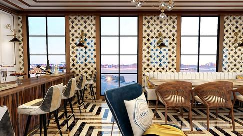 Hotel_Lounge_Harbor_View_7.jpg