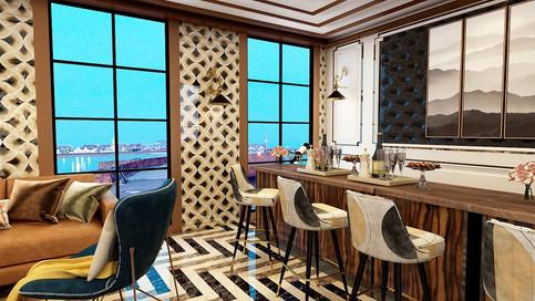 Hotel_Lounge_Harbor_View_6.jpg