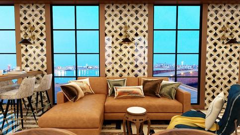 Hotel_Lounge_Harbor_View_5.jpg