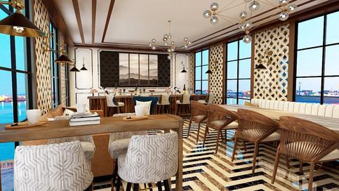 Hotel_Lounge_Harbor_View_2.jpg