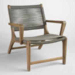 Gray Rapello Outdoor Lounge Chair.jpg