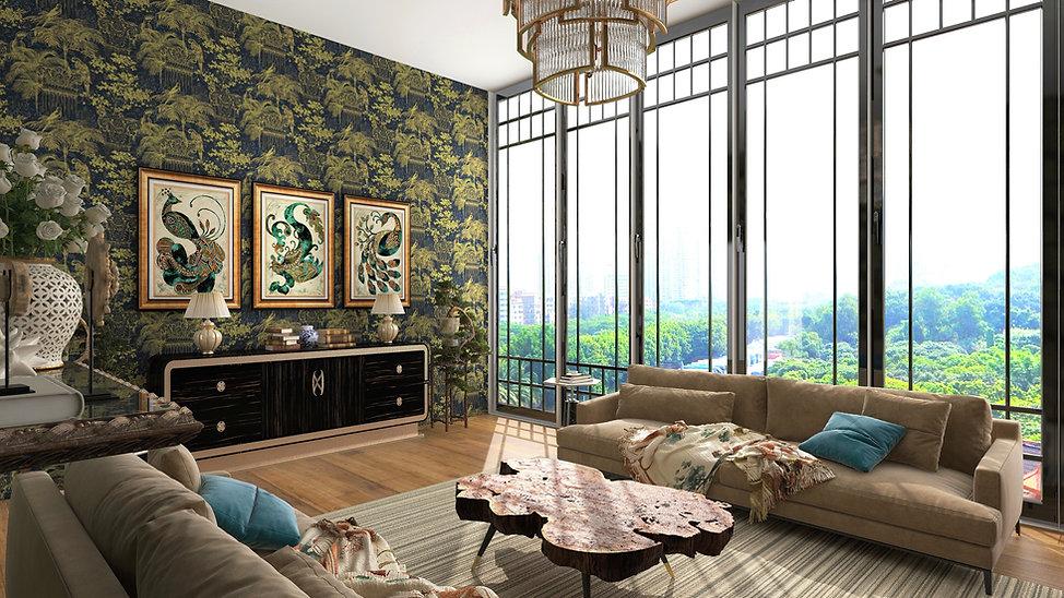 Apartment_2.jpg