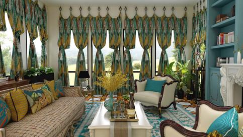 Living_Room_6.jpg