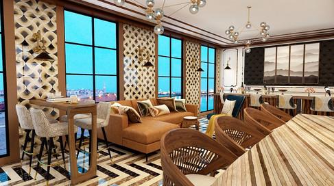 Hotel_Lounge_Harbor_View_1.jpg