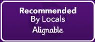 alignable-r-ddf8a86f02868e0e632ef6ed8fa2