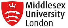 MDX-logo-dark.png
