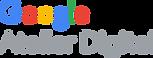 google-atelier-digital.png