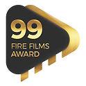 99FIRE-FILMS-AWARD.jpg