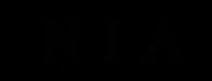 _Modern Logo Main Black Text.png