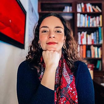 Valerie- Founder Photo.jpg