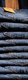 jeans-428614.jpg