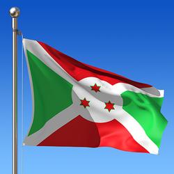 burundiflagpicture1