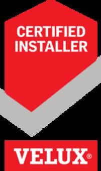 logo-residential-installer-certified-ins