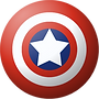 Captain America shield4.png