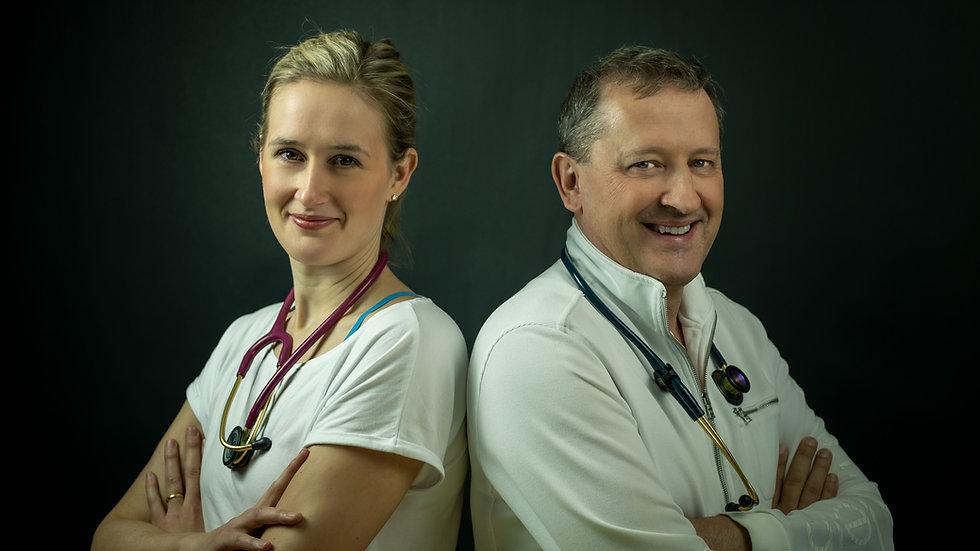 Dr.Teresa Thieke_Dr. Gregor Niedermaier_