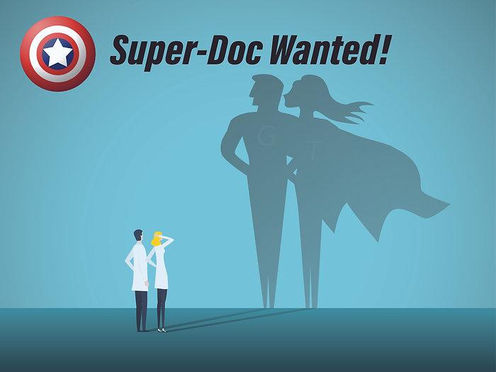 Superdoc wanted_empty.jpg