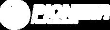 pioneer-performance-logo-01.png