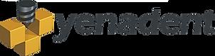 Logo Yenadent