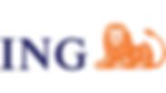 ing-bank-slaski-logo-04-753x424-1.png