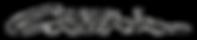 logo firmy Creation Willi Geller