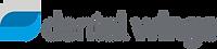 DW_logo_Anniversary_CMYK.png