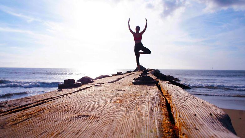 Yoga am Wasser-Original- PS5.jpg