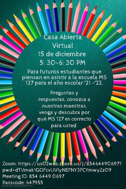 Virtual Open House Spanish.jpg