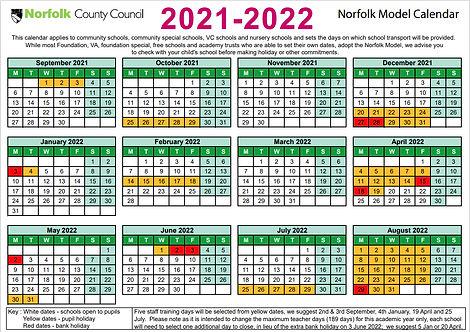Norfolk Term Dates 21-22.jpg