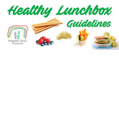 Healthy Lunchbox_website.jpg