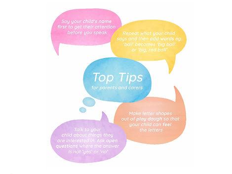 celebrating talk top tips website.jpg