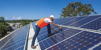 B_1217_SolarEnergy.jpg