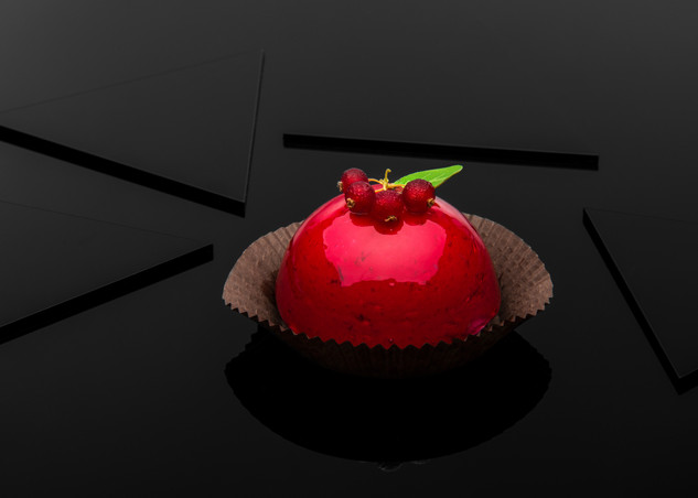 Wagner sütemény