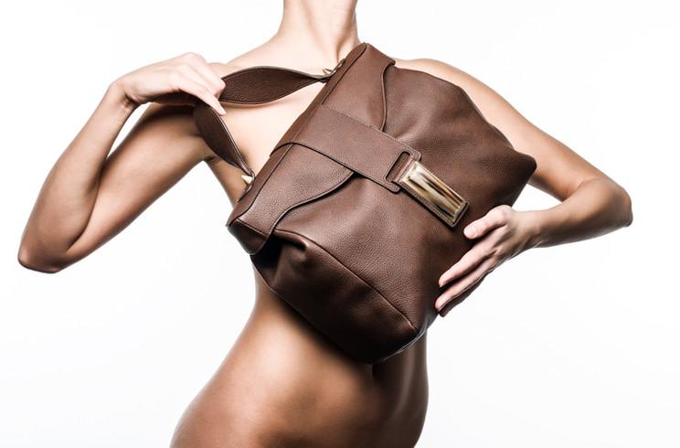 Monika Paulinyova táska