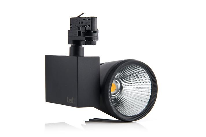 Casca lámpa 2