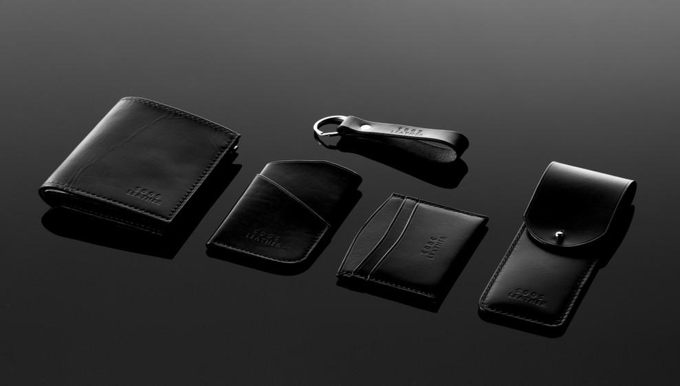 5005 leather termékek